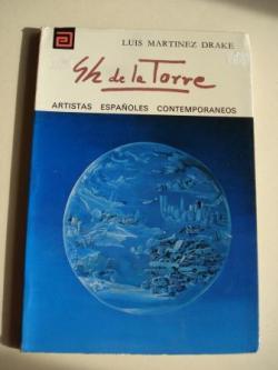 Ver os detalles de:  González de la Torre