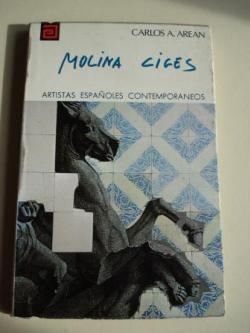 Ver os detalles de:  Molina Ciges