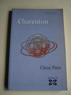 Ver os detalles de:  Charenton