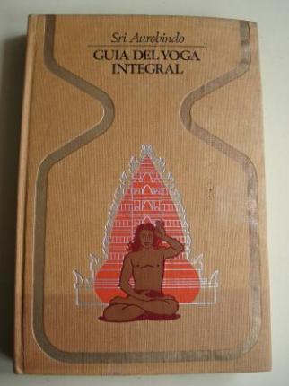 Guía del Yoga integral - Ver os detalles do produto