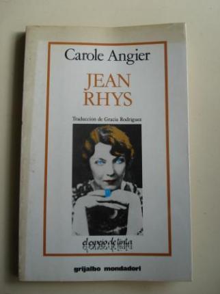 Jean Rhys - Ver os detalles do produto