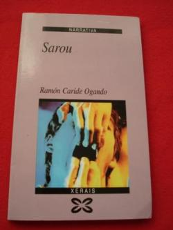 Ver os detalles de:  Sarou