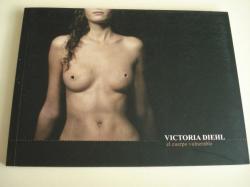 Ver os detalles de:  El cuerpo vulnerable (Textos en español e inglés)