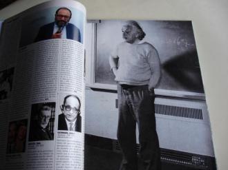 Los 1000 protagonistas del siglo XX - Ver os detalles do produto