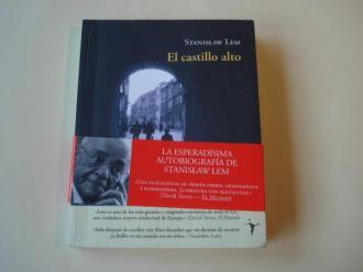 El castillo alto (Traducción de Andrzej Kovalski) - Ver os detalles do produto