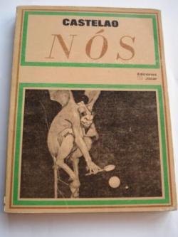 Ver os detalles de:  Nós. Edición en galego-catalán-castellano-vascuence