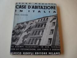 Ver os detalles de:  Case D´abitazione in Italia