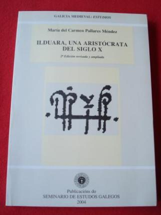 Ilduara, una aristócrata del siglo X - Ver os detalles do produto