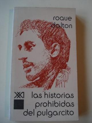 Las historias prohibidas de Pulgarcito - Ver os detalles do produto
