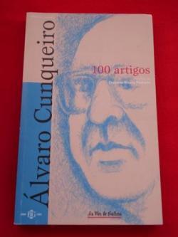 Ver os detalles de:  100 artigos (En castellano)