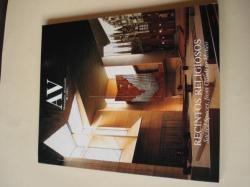 Ver os detalles de:  A & V Monografías de Arquitectura y Vivienda nº 95. Recintos religiosos. Sacred Spaces, from Gaudí to Moneo