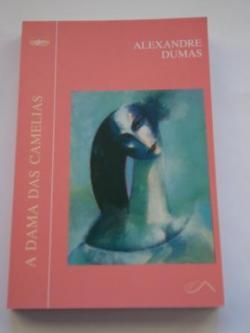 Ver os detalles de:  A dama das camelias