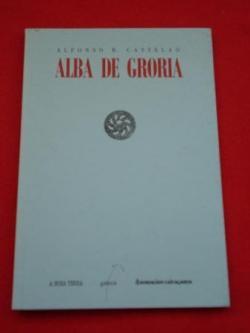 Ver os detalles de:  Alba de Groria