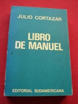 Ver os detalles de:  Libro de Manuel