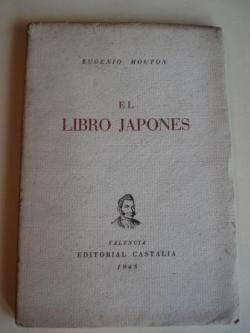 Ver os detalles de:  El libro japonés