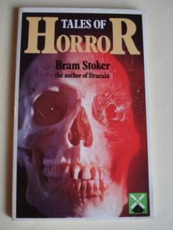 Ver os detalles de:  Tales of Horror (Version by John Davey)