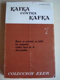 Ver os detalles de:  Kafka contra Kafka