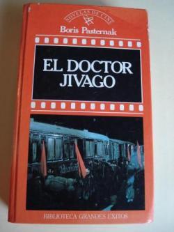 Ver os detalles de:  El Doctor Jivago