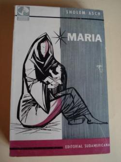 Ver os detalles de:  María