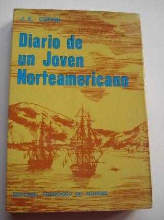 Diario de un joven norteamericano detenido en Chile durante el Período Revolucionario de 1817-1819 - Ver os detalles do produto