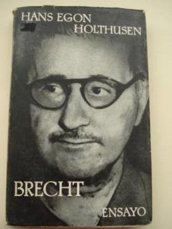 Ver os detalles de:  Brecht