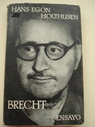 Brecht - Ver os detalles do produto
