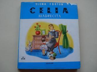 Celia madrecita - Ver os detalles do produto