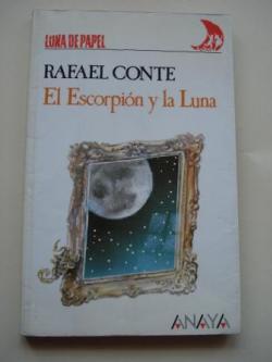 Ver os detalles de:  El Escorpión y la Luna