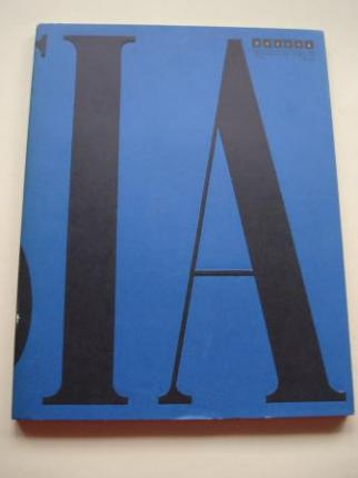 POESÍA. Revista ilustrada de información poética. Nº 17 - Ver os detalles do produto