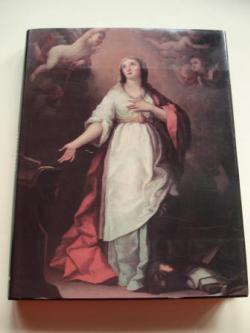 Ver os detalles de:  GREGORIO FERRO (1742-1812). Texto en español