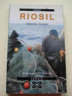 Ver os detalles de:  Riosil