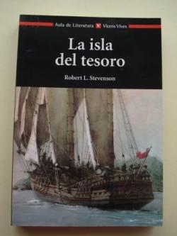 Ver os detalles de:  La isla del tesoro