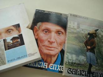 Galicia enxebre, 1 y 2 - Ver os detalles do produto