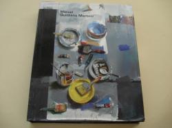 Ver os detalles de:  MANUEL QUINTANA MARTELO (Colección Grandes Pintores, Deputación da Coruña)