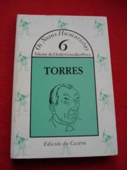 Ver os detalles de:  Torres