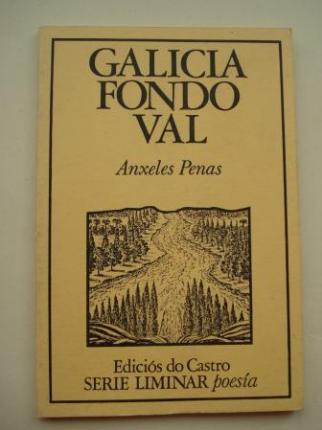 Galicia fondo val - Ver os detalles do produto