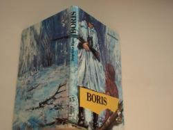 Ver os detalles de:  Boris