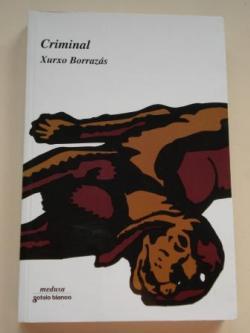 Ver os detalles de:  Criminal