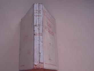 Guía de Galicia (1ª edición) - Ver los detalles del producto