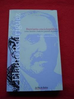 Ver os detalles de:  Breviario enciclopédico