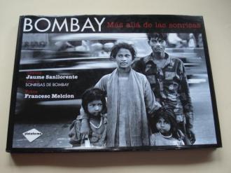 Bombay. Más allá de los sonrisas - Ver os detalles do produto