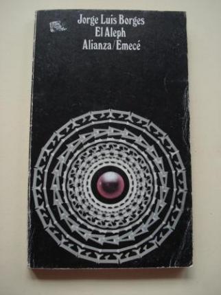 El Aleph - Ver os detalles do produto