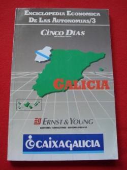 Ver os detalles de:  Galicia