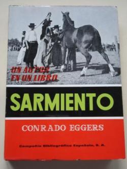 Ver os detalles de:  Sarmiento