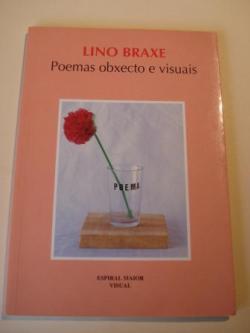 Ver os detalles de:  Poemas obxecto e visuais