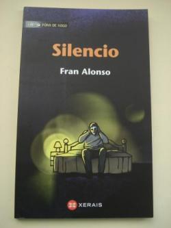 Ver os detalles de:  Silencio