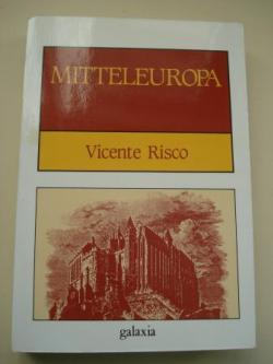 Ver os detalles de:  Mitteleuropa