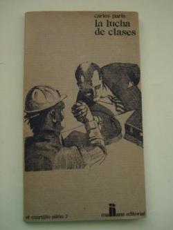 Ver os detalles de:  La lucha de clases