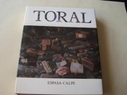 Ver os detalles de:  CRISTOBAL TORAL