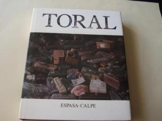 CRISTOBAL TORAL - Ver los detalles del producto